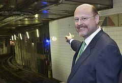 LED-Underground-Subway-Lighting-MTA