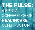 ENR Pulse Conference 2012 Logo