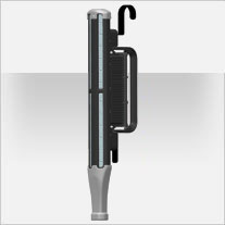 Portable L& Bank  sc 1 st  Clear-Vu Lighting & Clear-Vu Lighting | Mass Transportation - Clear-Vu Lighting
