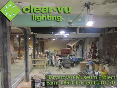 Harvard-Art-Museum-LEED-ID-Credit-10270-Clear-Vu