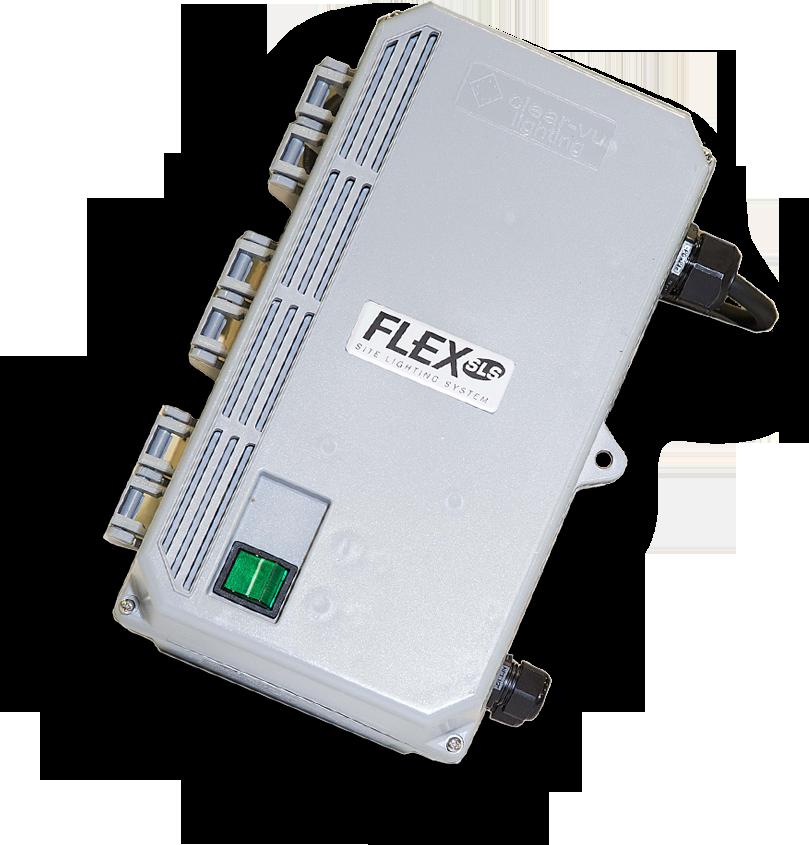 FPS450