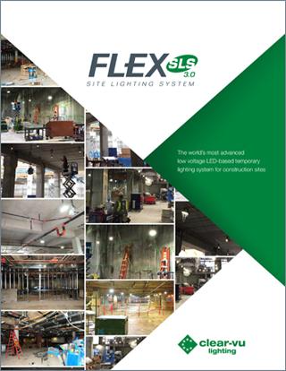 flex_sls